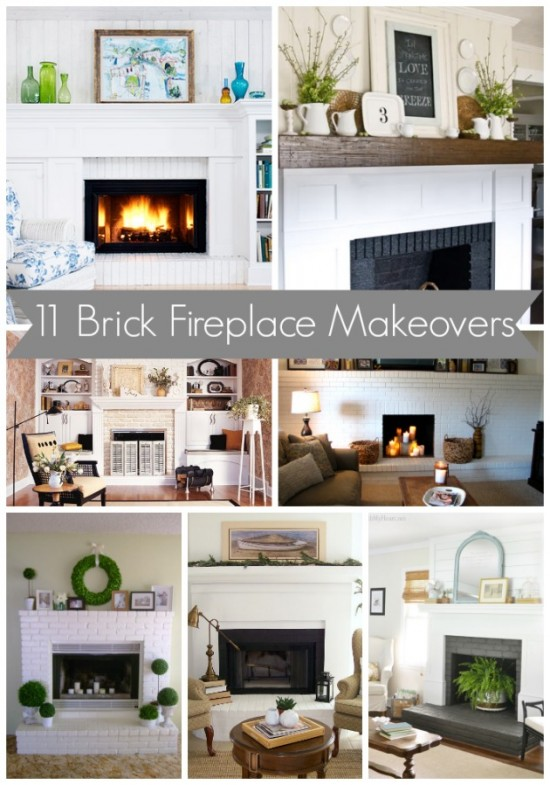 Brick-Fireplace-Makeovers-550x785