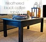 Coffee table header image